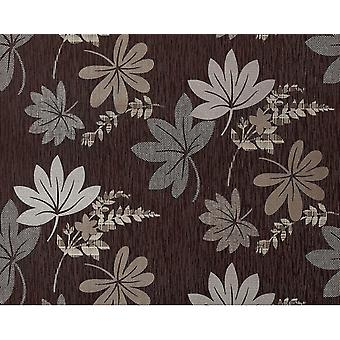 Non-woven wallpaper EDEM 641-94