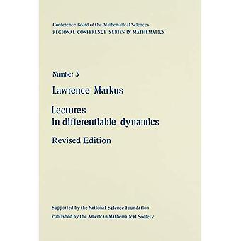 Lezioni nelle dinamiche differenziabili