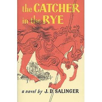 Il Catcher in the Rye