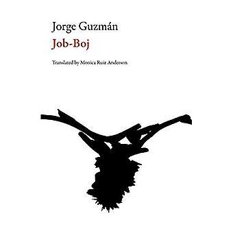 Jobb Boj (chilensk litteratur)