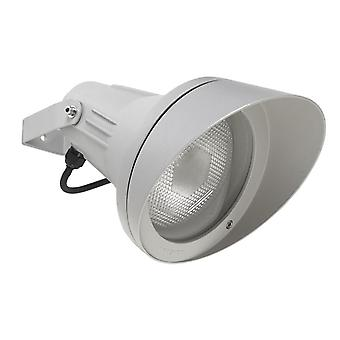 Esparta kültéri Spotlight-LED-C4 05-9789-34-37