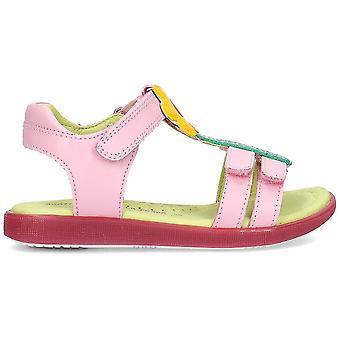 Agatha Ruiz De La Prada 192942 192942AMIST2527 sapatos universais para crianças de verão