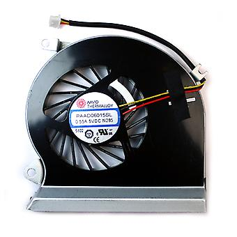 MSI Gaming GE70 0ND Remplacement Laptop Fan