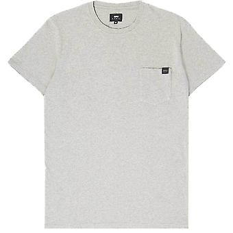 Edwin Pocket T Shirt