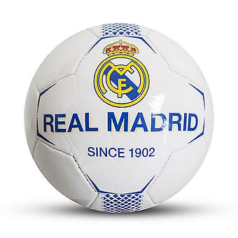 Real Madrid CF Official Panel Football