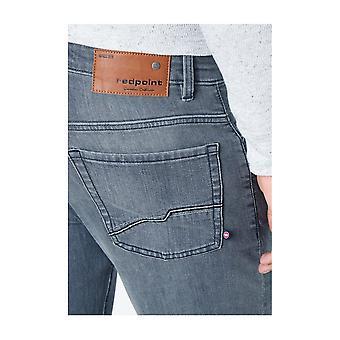 REDPOINT Redpoint Lightweight Stretch Fashion Jean