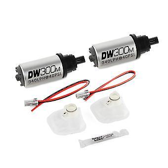 DeatschWerks 9-305-1035 Fuel Pumps