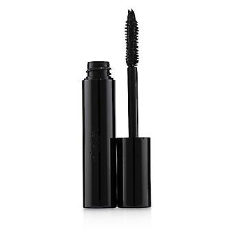 Sisley So Volume Mascara - # 1 Deep Black - 8ml/0.27oz