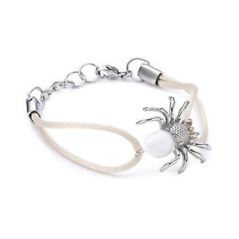 Miss Sixty Animaux Spider Bracelet SMOM05