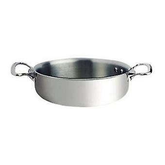 De Buyer AFFINITY mini sauté-pan (Kitchen , Household , Pots and pans)