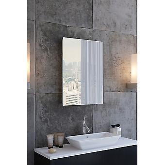 Maan eenvoud badkamer wand spiegel k727