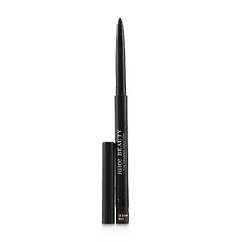 Juice Beauty Phyto Pigments Precision Eye Pencil - # 04 Brown 0.25g/0.01oz