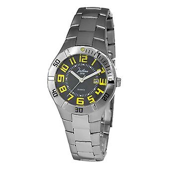 Justina JPN14 Women's Watch (35 mm)