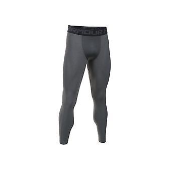 Sub armură HG 20 compresie 1289577090 universal bărbați pantaloni de vară