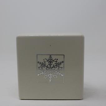 Germaine Monteil Germaine pölyinen jauhe 2,75 oz/ml uusi ilman laatikko