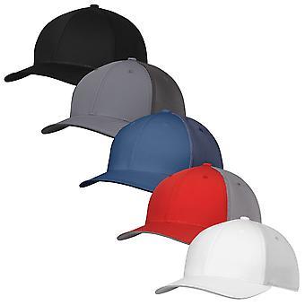 adidas Golf Herren Climacool Plain Tour Cap