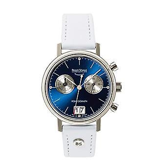 Bruno S?hnle Clock Woman ref. 17-13172-391