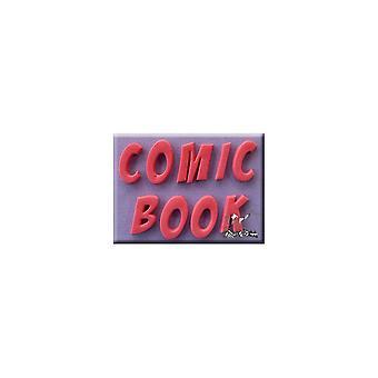 Alphabet Formen Comic Buch Schrift Buchstabe Alphabet Silikon Form