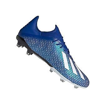 Adidas X 192 FG EG7128 menn sko