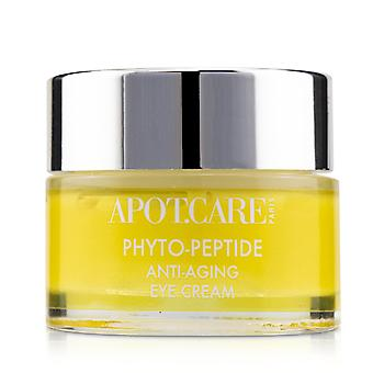 Phyto peptide anti aging eye cream 243283 15ml/0.5oz