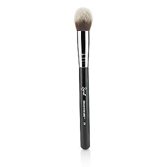 F79 concealer blanding kabuki børste 217049 -