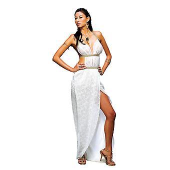 Movie 300 Queen Gorgo Adult Costume