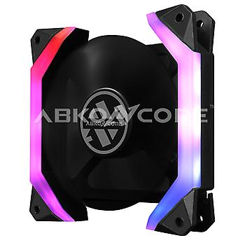 ABKONCORE Spider Spectrum Fan 1 kus