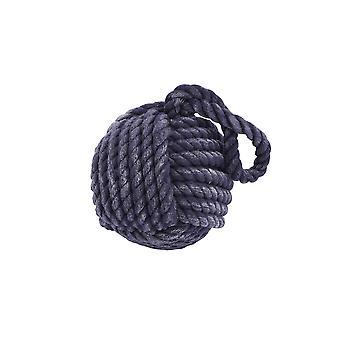 CGB Giftware Finest Catch Rope Doorstop