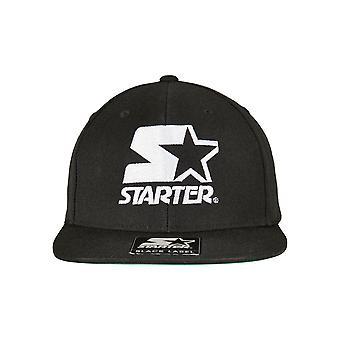 Starter Men's Cap Logo Snapback
