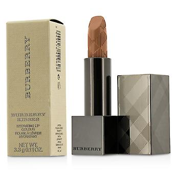Burberry kisses hydrating lip colour   # no. 01 nude beige 3.3g/0.11oz