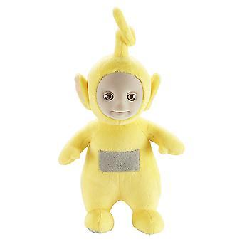 텔레토비 말하는 라라 소프트 장난감