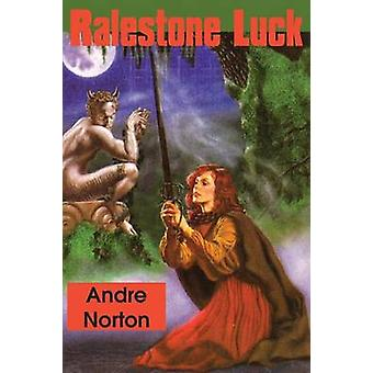 Ralestone Luck by Norton & Andre