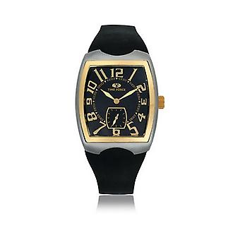 Ladies' Watch Time Force TF2338L01 (26 mm)
