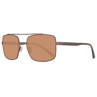 Férfi's napszemüveg Helly Hansen HH5017-C03-54