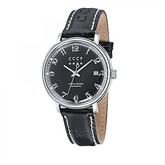 CCCP CP-7021-01 Watch - MEN's HERITAGE Watch