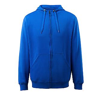 Mascot gimont hoodie zip-up 51590-970 - crossover, herre - (farver 2 af 2)