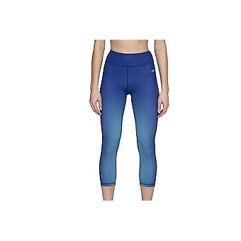 4F Women's Functional Trousers H4L20-SPDF008-91A Womens leggings