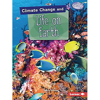 Life On Earth by Chinwe Onoha - 9781541545922 Book