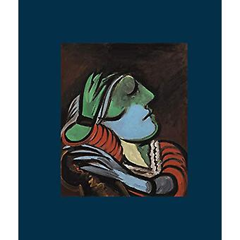 Picasso's Women by John Richardson - 9780847868179 Book