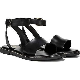 Franco Sarto vrouwen ' s Kyra platte sandaal