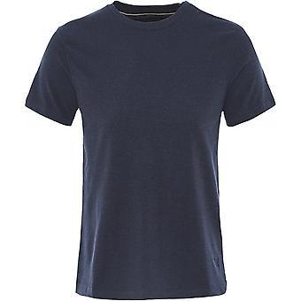 Hackett Crew Neck Travel T-Shirt