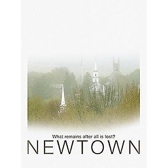 Newtown [DVD] USA import