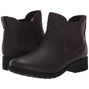 UGG Femmes Apos;s Bonham Boot Iii Ankle