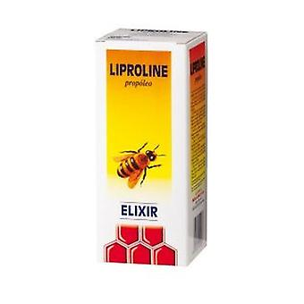 Liproline 250 ml