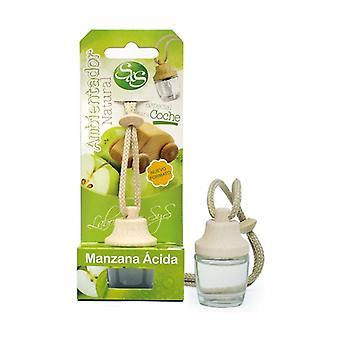 Acid Apple Car Air Freshener 7 ml