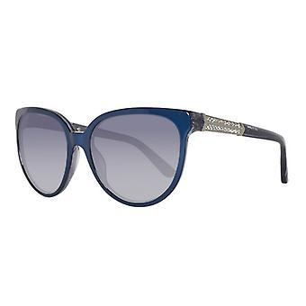 """משקפי שמש לנשים סברובסקי SK0082-5590W (Ø 55 מ""""מ)"""
