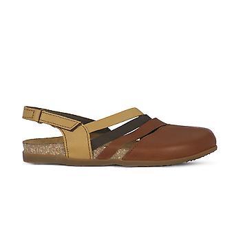 El Naturalista NF45MIXED universal summer women shoes