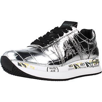Premiata Sport / Conny Sneakers 4818 Cor 4818