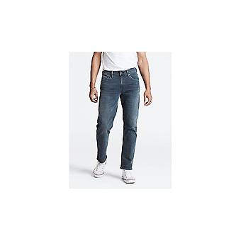 Levi's® Levis 502® Regular Taper Fit Jeans (creeping Thyme)