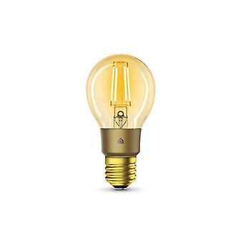 Tp Link Kl60 Kasa Filament Smart Bulb